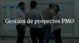 gestion-proyectos-pmo