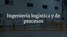 ingenieria-logistica-y-de-procesos