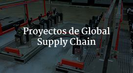 proyectos-de-global-sypply-chain