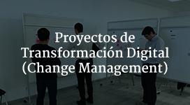 proyectos-de-transformacion-digital-change-management