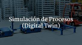 simulacion-de-procesos-digital-twin