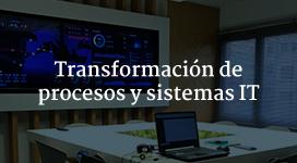 transformacion-de-procesos-y-sistemas-it